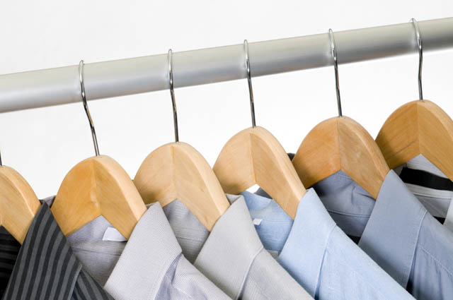 Discover High Quality Shirts Using These 5 Tips
