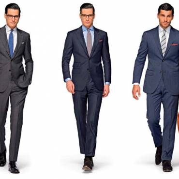 Tips on Dressing for a Singaporean Job Interview