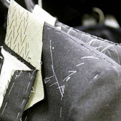 graziaa bespoke suits