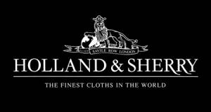 holland-sherry-logo