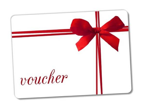 $100 Voucher for all Bespoke Suits,Pants & Shirts